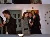 GERMANY 2004. 1000 UND EINE ART AGZ GALLERY