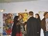 1000 UND EINE ART GALLERY, GERMANY 2004