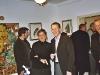 , GERMANY 2004. 1000 UND EINE ART GALLERY