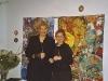 GERMANY 2004. 1000 UND EINE ART GALLERY