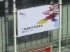 GUANZHOU INTERNATIONAL ART FAIR, CHINA