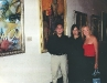 MUSEO MUNICIPAL DE GUAYAQUIL, 2001