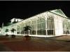 CRISTAL PALACE. GUAYAQUIL-ECUADOR 2003