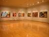 ECUADOR CONTEMPORARY ART MUSEUM. GUAYAQUIL-ECUADOR