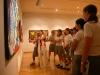 ECUADOR ART CONTEMPORARY MUSEUM