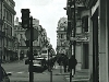 BILL TORNADE. PARIS 2000