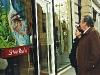 SYLVIE RIELLE. PARIS 2000