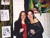 ECUADOR EMBASSY. PARIS 2002