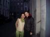 JULIE STANZAK, WUPPERTAL 2004