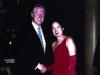 BILL CLINTON, GUAYAQUIL 2002