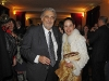 PLACIDO DOMINGO, PARIS 2009