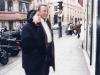 GILLES FUCHS, PARIS 2000