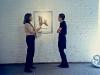 exposicion-la-galeria