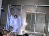 ECUADOR CONTEMPORARY ART MUSEUM. GUAYAQUIL-ECUADOR, 2005