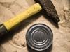 28-sand-hammer-tin