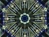 Acqua Crystal Genesis